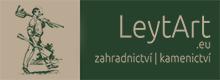 Logo-male